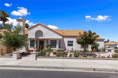 28009 Lemonwood Drive, Menifee, CA 92584 - MLS#: SW19196560