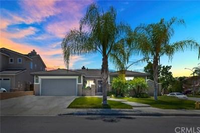 31869 Eureka Circle, Winchester, CA 92596 - MLS#: SW19196703