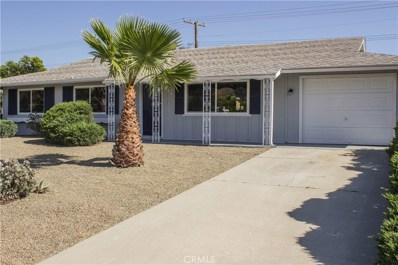 29959 Carmel Road, Sun City, CA 92586 - MLS#: SW19197041