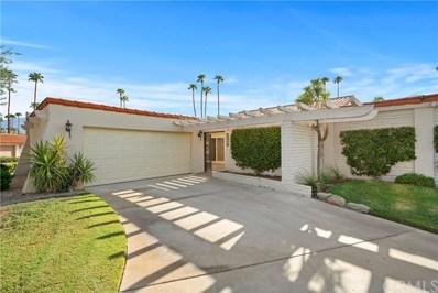 49675 Coachella Drive, La Quinta, CA 92253 - MLS#: SW19199343