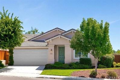 41980 Delmonte Street, Temecula, CA 92591 - MLS#: SW19199414
