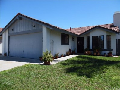 39630 Knollridge Drive, Temecula, CA 92591 - MLS#: SW19199448