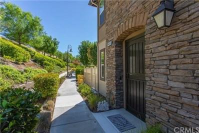 44002 Arcadia Court, Temecula, CA 92592 - MLS#: SW19199479