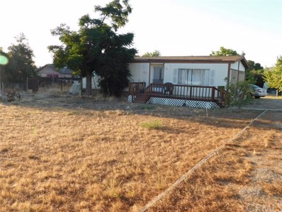 21812 Pitt Way, Wildomar, CA 92595 - MLS#: SW19199657