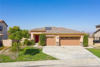 29382 Gateway Drive, Lake Elsinore, CA 92530 - MLS#: SW19199699
