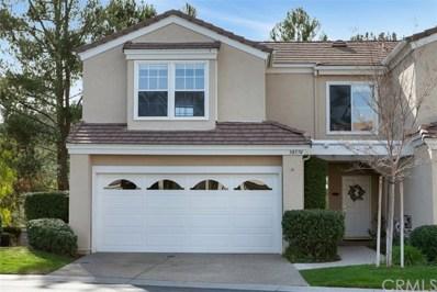 38574 Lochinvar Court, Murrieta, CA 92562 - MLS#: SW19199947