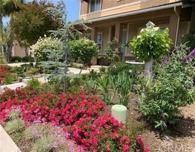 23387 Saratoga Springs Place, Murrieta, CA 92562 - MLS#: SW19200175
