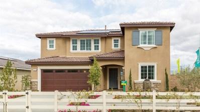 523 Catalpa Parkway, San Jacinto, CA 92582 - MLS#: SW19201239