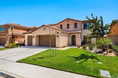 36665 Hermosa Drive, Lake Elsinore, CA 92532 - MLS#: SW19201643