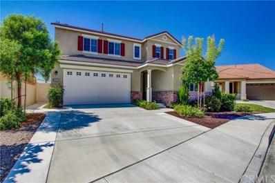 31457 Sweetwater Circle, Temecula, CA 92591 - MLS#: SW19202601