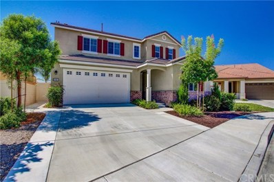31457 Sweetwater Circle, Temecula, CA 92591 - MLS#: SW19202601