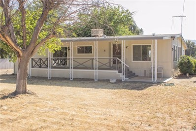 34579 Woods Lane, Wildomar, CA 92595 - MLS#: SW19202694