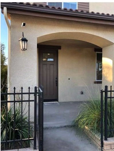 851 Colton Avenue, Colton, CA 92324 - MLS#: SW19202863