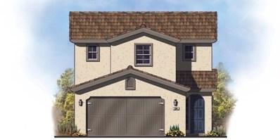 12455 Tesoro Court, Grand Terrace, CA 92313 - MLS#: SW19202930
