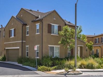 37326 Paseo Tulipa, Murrieta, CA 92563 - MLS#: SW19202993