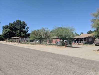 20791 Bell Avenue, Nuevo\/Lakeview, CA 92567 - MLS#: SW19203214
