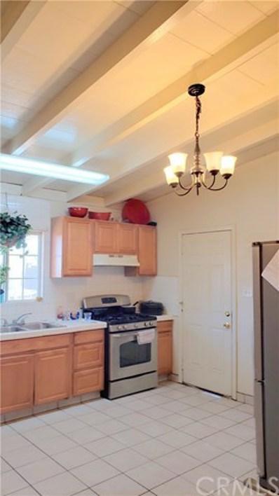 24823 Eugena Avenue, Moreno Valley, CA 92553 - MLS#: SW19203374
