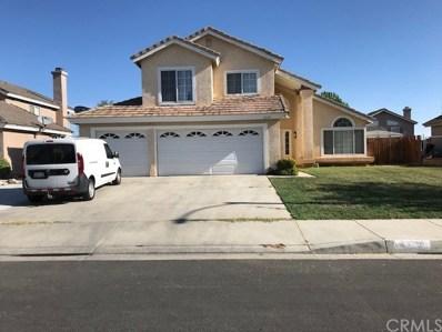 3329 Rollingridge Avenue, Palmdale, CA 93550 - MLS#: SW19203524