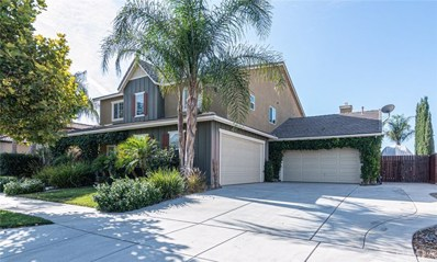 32879 Field View Road, Winchester, CA 92596 - MLS#: SW19203719