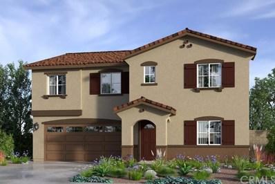 6370 Wellstone Way, Fontana, CA 92336 - MLS#: SW19203729