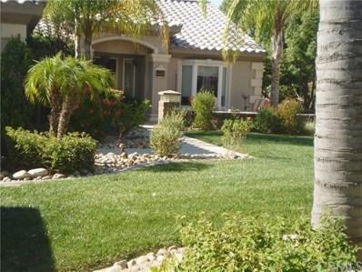 29595 Longhorn Drive, Canyon Lake, CA 92587 - MLS#: SW19204427