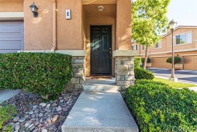 33417 Emerson Way UNIT C, Temecula, CA 92592 - MLS#: SW19205281
