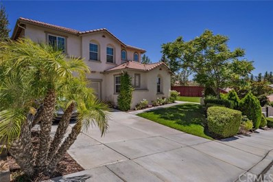 42111 Majestic Court, Temecula, CA 92592 - MLS#: SW19205613