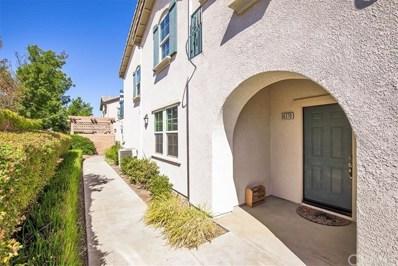 36370 Bastiano Lane, Winchester, CA 92596 - MLS#: SW19207165