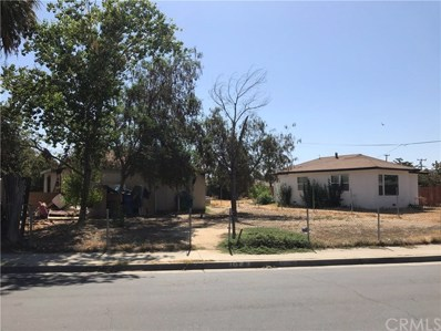 1023 S Brown Street, Bakersfield, CA 93307 - MLS#: SW19207173