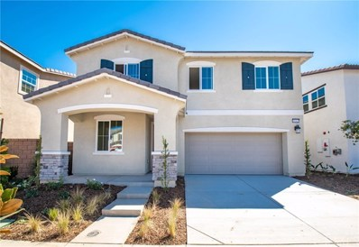 8262 Plainview Street, Riverside, CA 92508 - MLS#: SW19207420