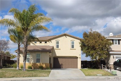 28392 San Sebastian Avenue, Murrieta, CA 92563 - MLS#: SW19208030