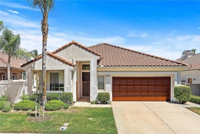 40158 Colony Drive, Murrieta, CA 92562 - MLS#: SW19208059