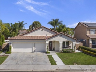 30532 Mill Valley Court, Murrieta, CA 92563 - MLS#: SW19208678