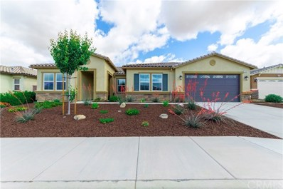 30410 Arrowhead Street, Murrieta, CA 92563 - MLS#: SW19209034