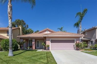 45072 Corte Camellia, Temecula, CA 92592 - MLS#: SW19209576