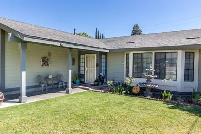 1164 W King Street, Banning, CA 92220 - MLS#: SW19210693
