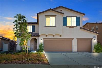 30537 Hollybrooke Lane, Murrieta, CA 92563 - MLS#: SW19210949