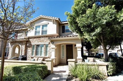 40021 Spring Place Court, Temecula, CA 92591 - MLS#: SW19211282