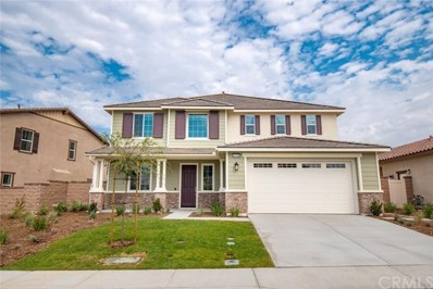30560 Mulberry Court, Temecula, CA 92591 - MLS#: SW19212295