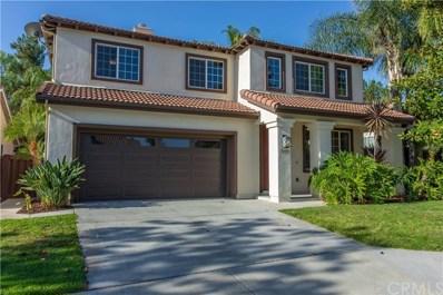 31415 Congressional Drive, Temecula, CA 92591 - MLS#: SW19213260