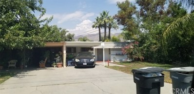 307 Santo Drive, San Jacinto, CA 92583 - MLS#: SW19214030