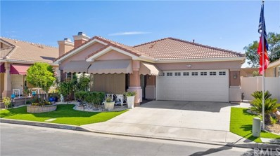 26918 China Drive, Menifee, CA 92585 - MLS#: SW19214212