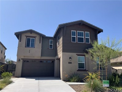 30615 Belmont Heights, Murrieta, CA 92563 - MLS#: SW19214406