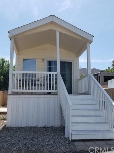 15980 Grand Ave #T50, Lake Elsinore, CA 92530 - MLS#: SW19214999