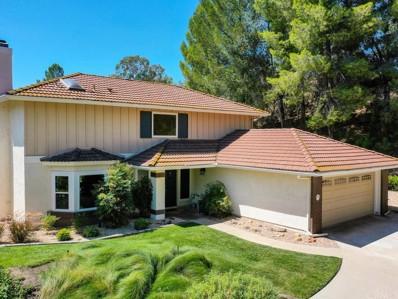 30556 Mira Loma Drive, Temecula, CA 92592 - MLS#: SW19216373