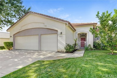 26931 Saint Kitts Court, Murrieta, CA 92563 - MLS#: SW19217585