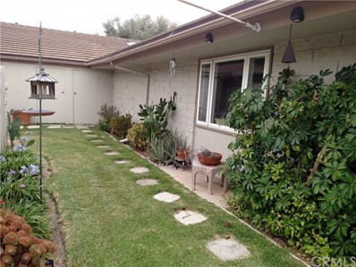 27062 Via Cocida UNIT A, San Juan Capistrano, CA 92675 - MLS#: SW19217750
