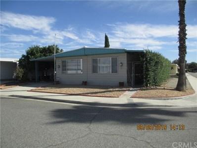 1795 San Marcos Drive, Hemet, CA 92545 - MLS#: SW19218827