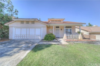 29343 Schooner Lane, Lake Elsinore, CA 92530 - #: SW19219062