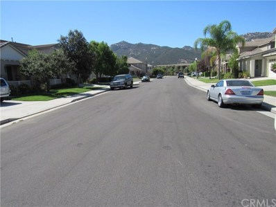 31971 Whitetail Lane, Temecula, CA 92592 - MLS#: SW19219131